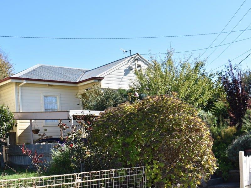 33 Morse Street, Montello, Tas 7320