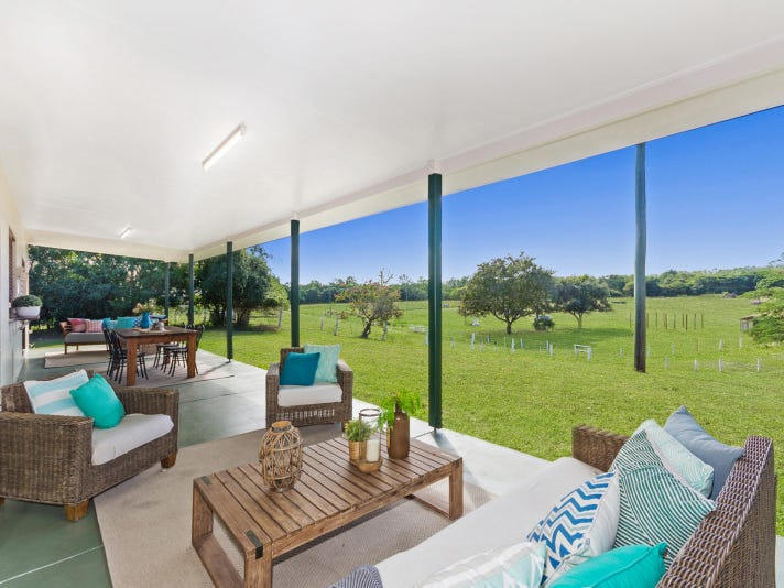 7/47 Alligator Creek Road, Alligator Creek, Qld 4816