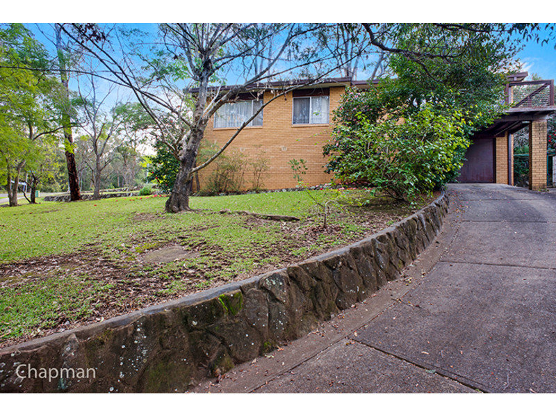 36-38 Hume Road, Lapstone, NSW 2773