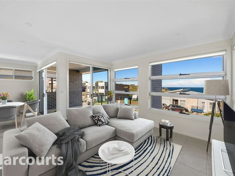 2/11 Northpoint Place, Bombo, NSW 2533