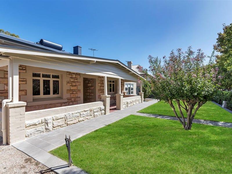 15 Birkdale Avenue, Clarence Park, SA 5034