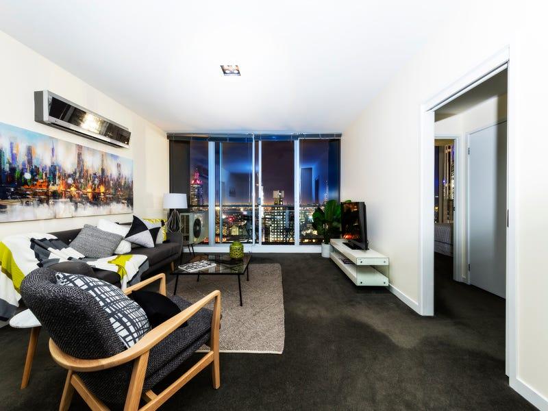 4001/483 Swanston Street, Melbourne, Vic 3000