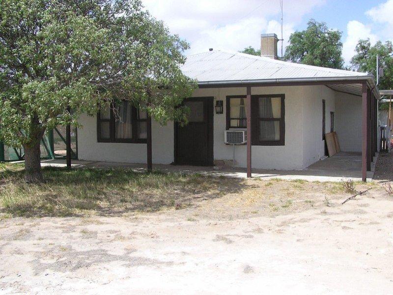 307 Hurtles Well Road, Peake, SA 5301