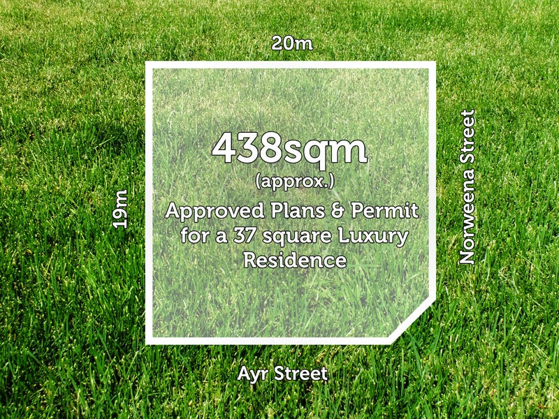 81 Ayr Street, Doncaster, Vic 3108