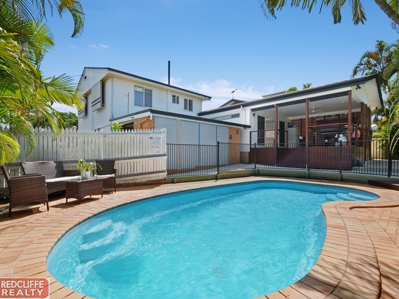 43 Highland Street, Redcliffe, Qld 4020
