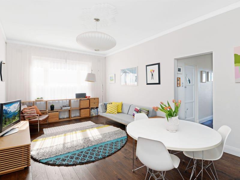 10/155 Victoria Road, Bellevue Hill, NSW 2023