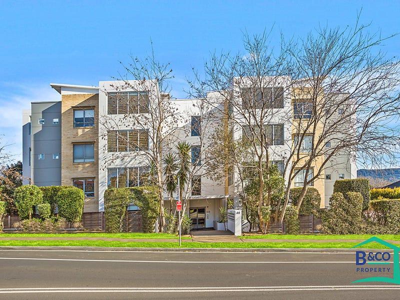 18/46 Bourke Street, North Wollongong, NSW 2500