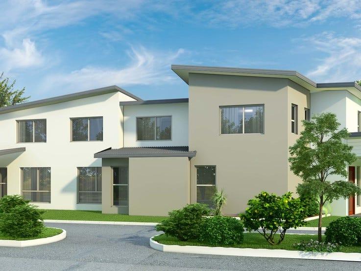 Duplex L703 Steiner Crs, Caloundra