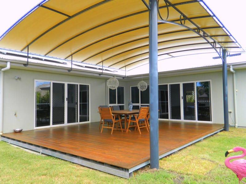 2 Baybreeze Close, Deception Bay, Qld 4508