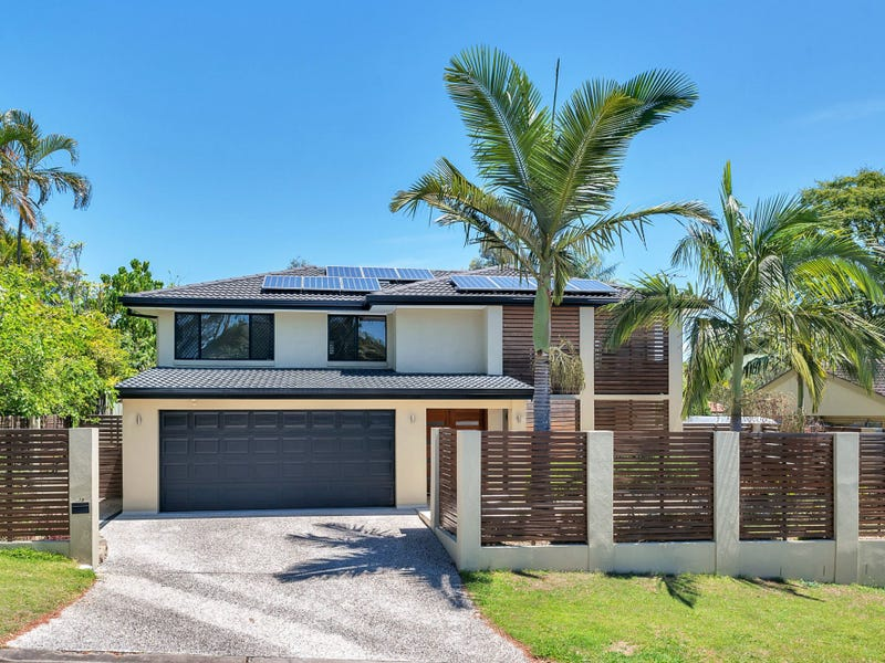 78 Brownie Street, Jamboree Heights, Qld 4074