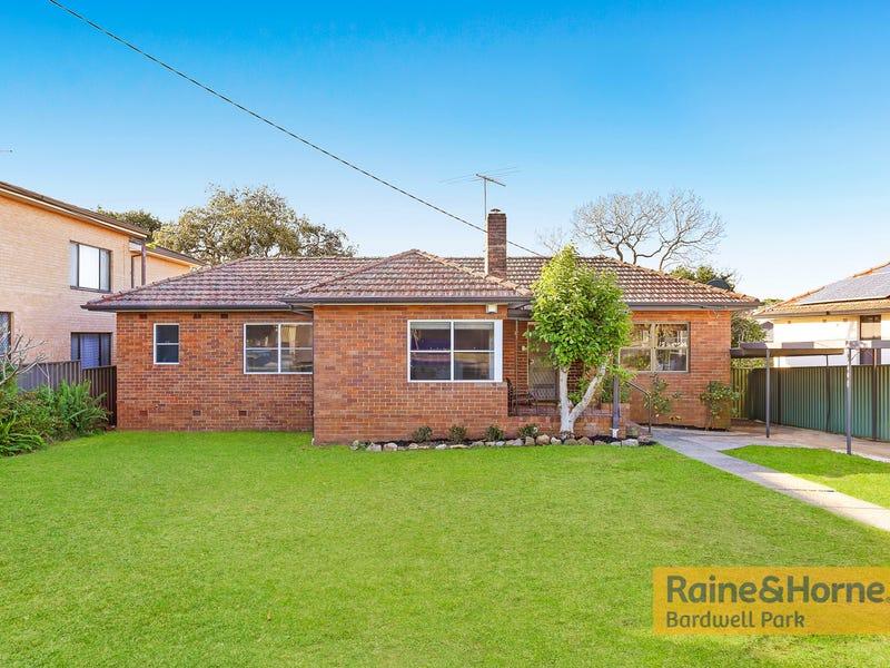 49 Edward Street, Bexley North, NSW 2207