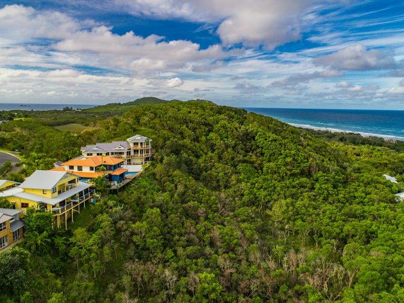 1/26 Pacific Vista Drive, Byron Bay, NSW 2481