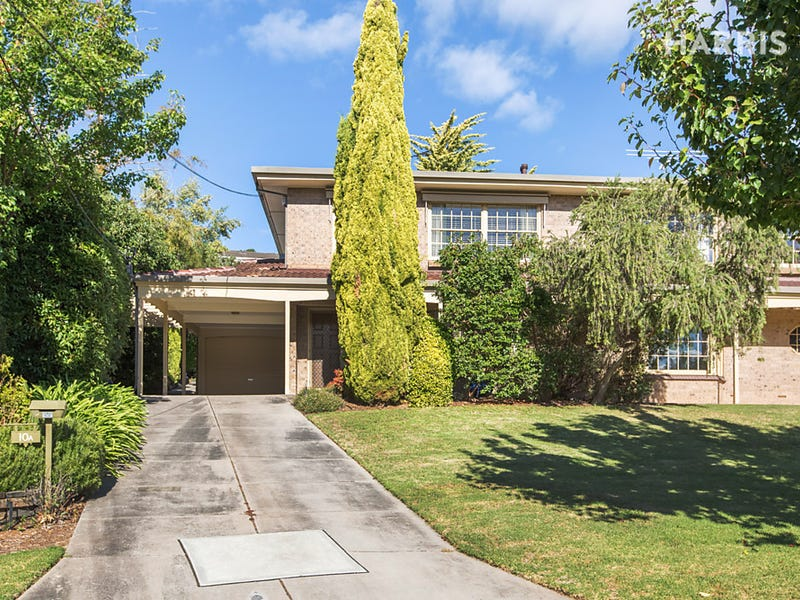 10a Riesling Crescent, Wattle Park, SA 5066