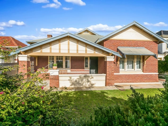 677 Torrens Road, Cheltenham, SA 5014