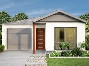 Lot 1476 Village Circuit, Gregory Hills, NSW 2557
