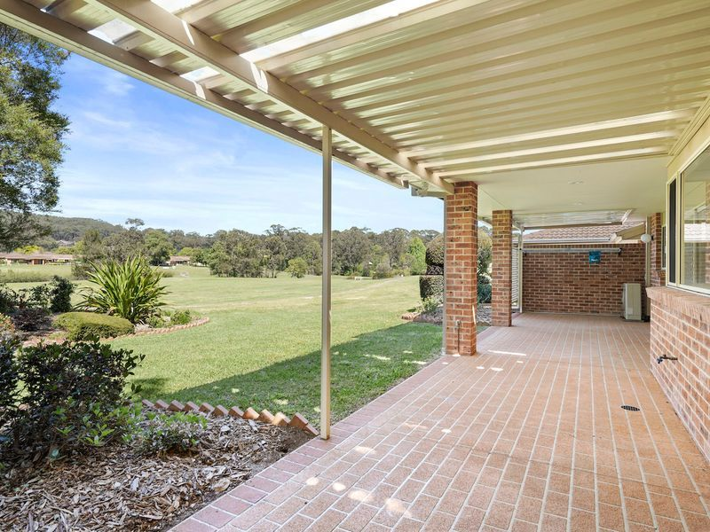510/110 Karalta Road, Erina, NSW 2250