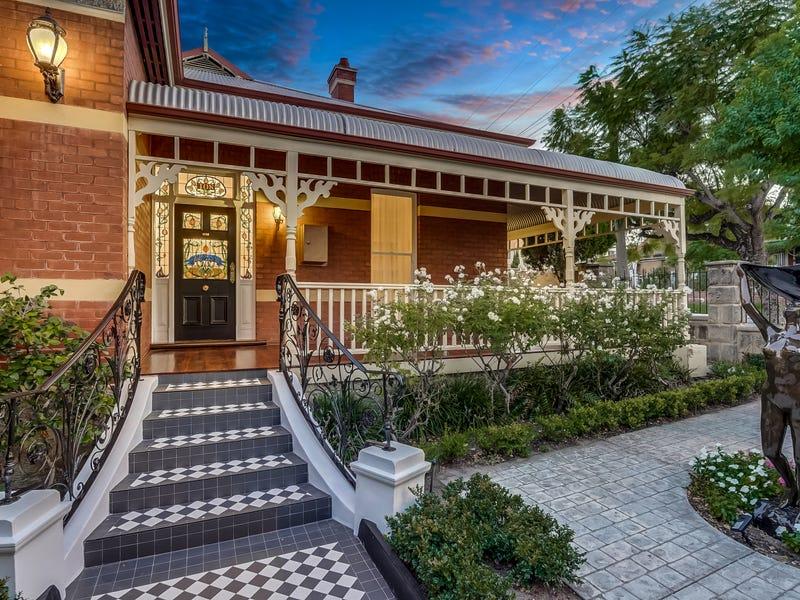 108 Vincent Street, North Perth, WA 6006