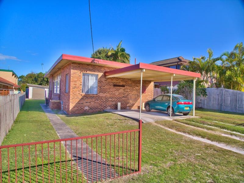 101 Pacific Street, Toowoon Bay, NSW 2261