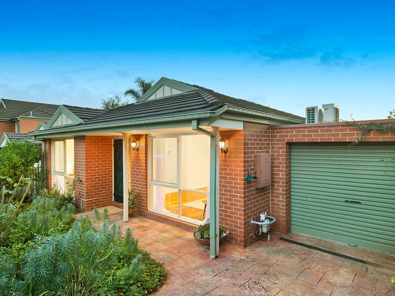 1A Maple Street, Box Hill, Vic 3128