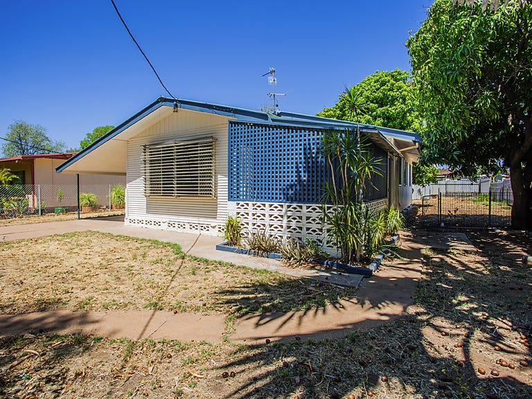 135 East Street, Mount Isa, Qld 4825