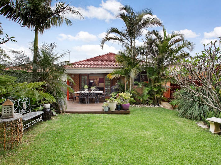 94 Old South Head Road, Vaucluse, NSW 2030