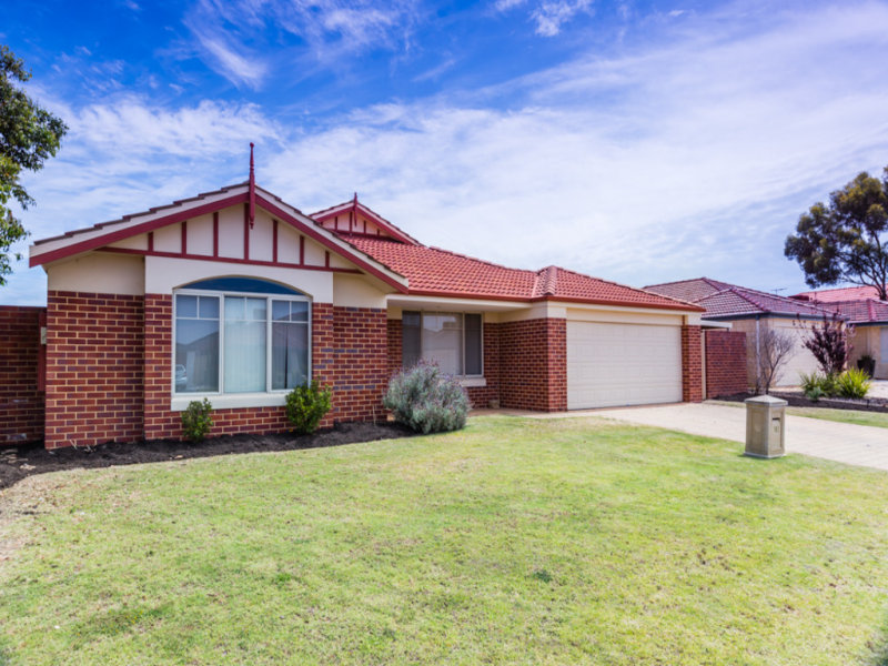 182 shreeve road canning vale wa 6155 property details
