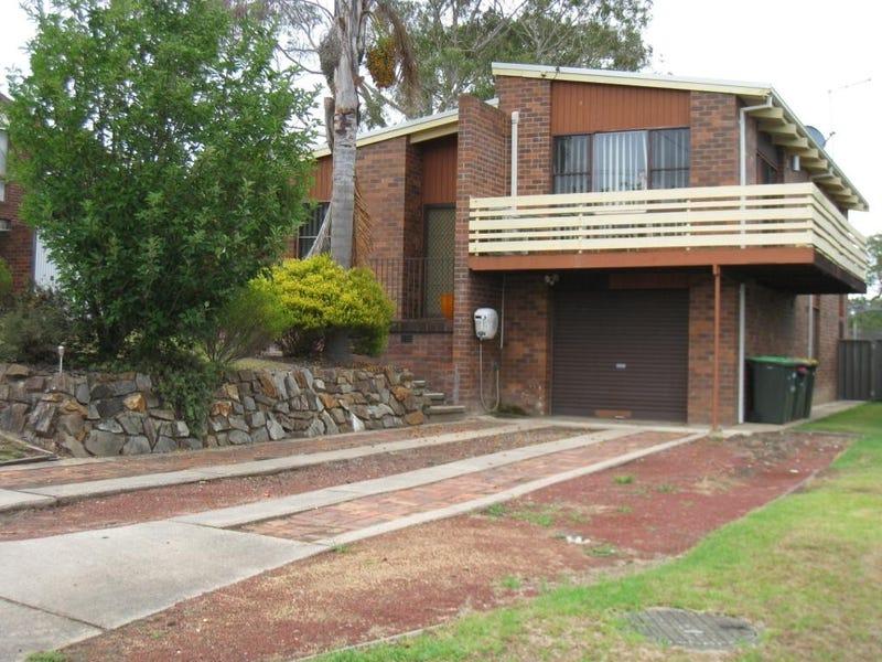 11 Glebe Ave, Bega, NSW 2550