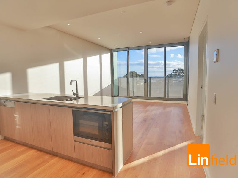 809/225  Pacific Highway, North Sydney, NSW 2060