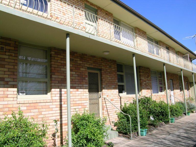 7/1 Wood Lane, Cronulla, NSW 2230