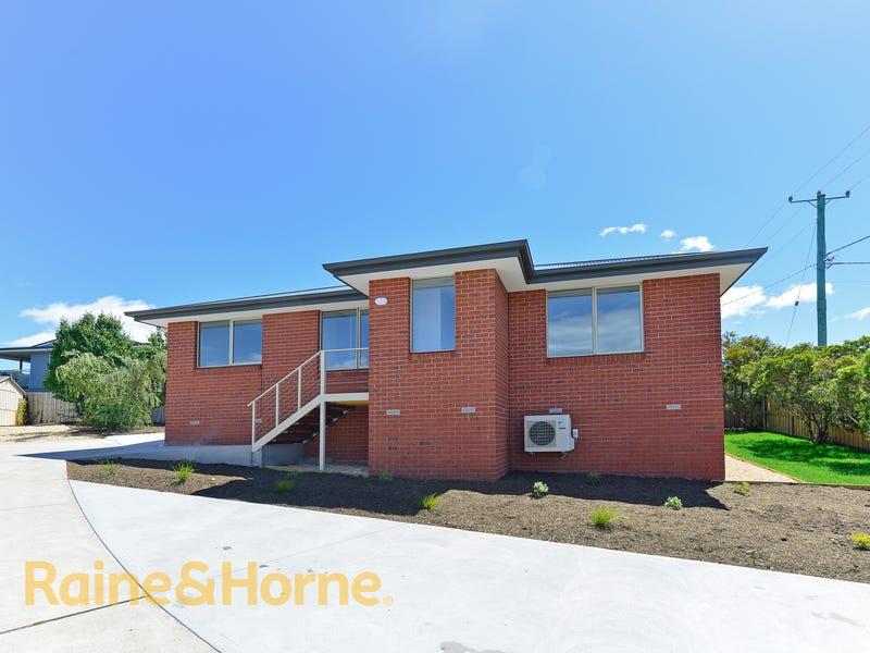 38a Weston Hill Road, Sorell, Tas 7172
