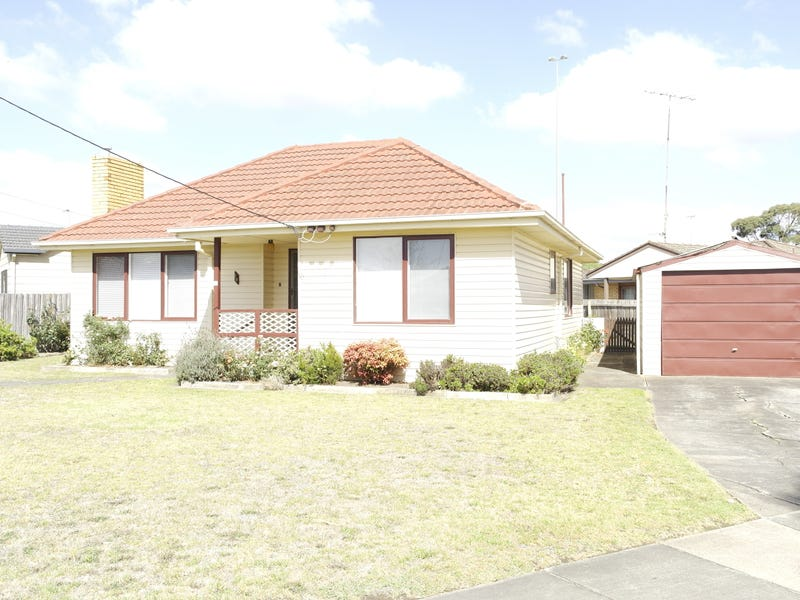 39 Gilmour St, Traralgon, Vic 3844