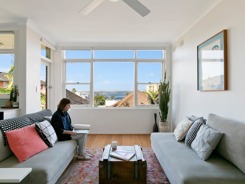 5/16A Fairlight Street, Manly, NSW 2095