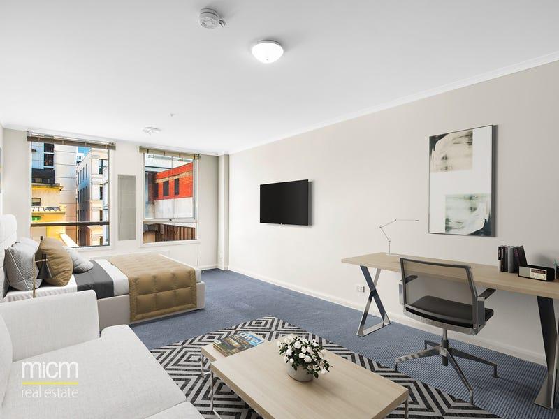 615/238 Flinders Street, Melbourne, Vic 3000
