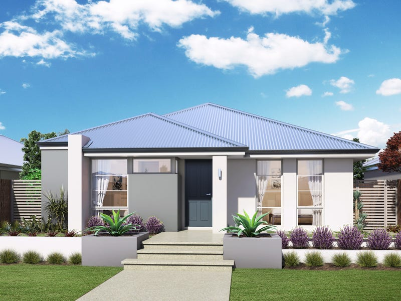 Lot 12 Barambah Circuit, Oyster Harbour, Albany