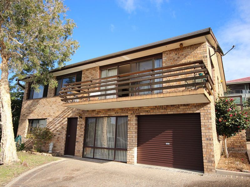 7/93 Imlay Street, Eden, NSW 2551