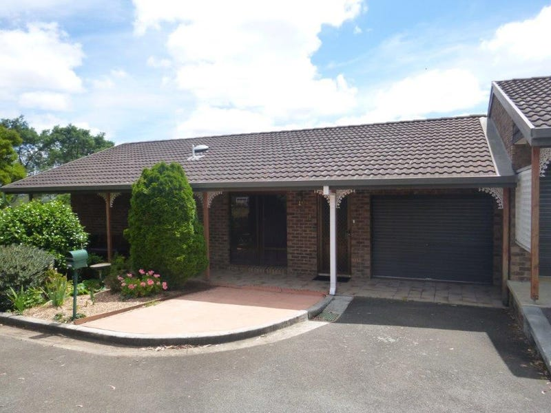 4 Iris Close, Riverside, Tas 7250