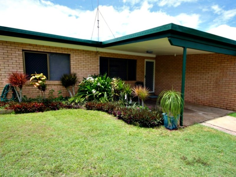 1/41 Brooks Rd, Sarina, Qld 4737