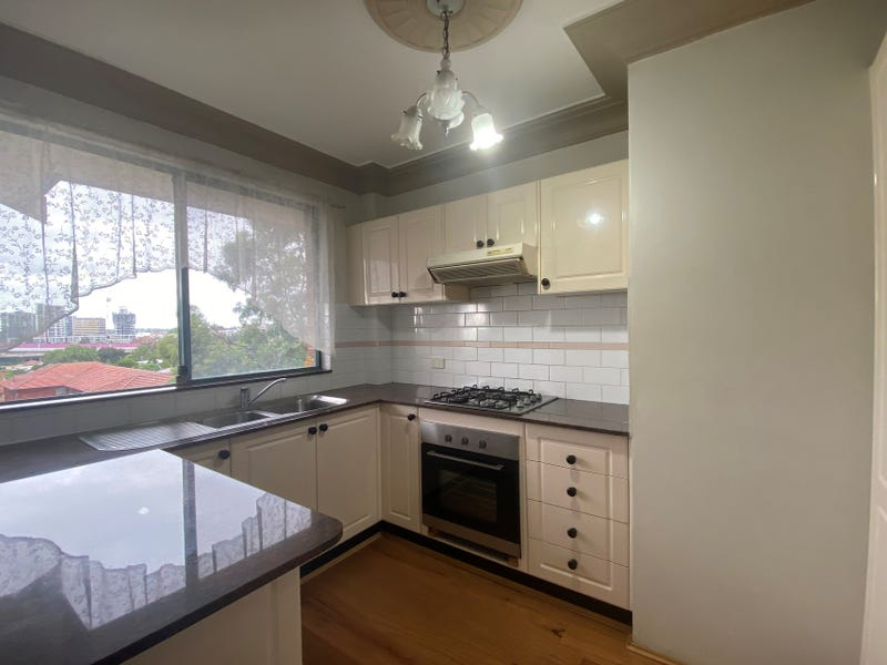 36/45-55 Virginia Street, Rosehill, NSW 2142