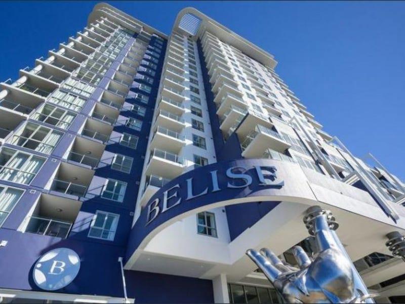 1510/510 St Pauls Terrace, Bowen Hills, Qld 4006