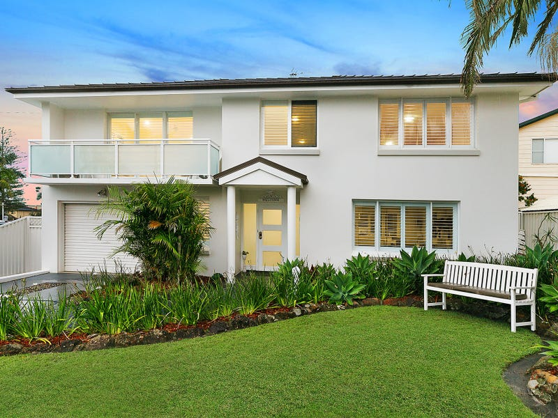 60  Bay Road, Blue Bay, NSW 2261