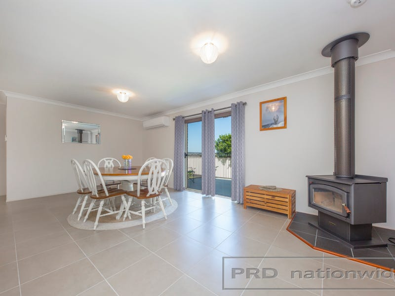 31 Richard Road, Rutherford, NSW 2320