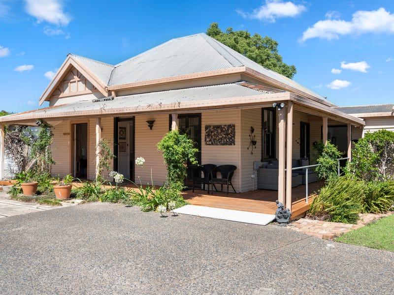 28A Watsonia Avenue, Coffs Harbour, NSW 2450