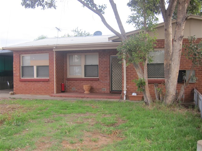 6 Stone Road, Elizabeth Downs, SA 5113