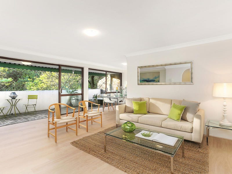 20/52 Helen Street, Lane Cove, NSW 2066