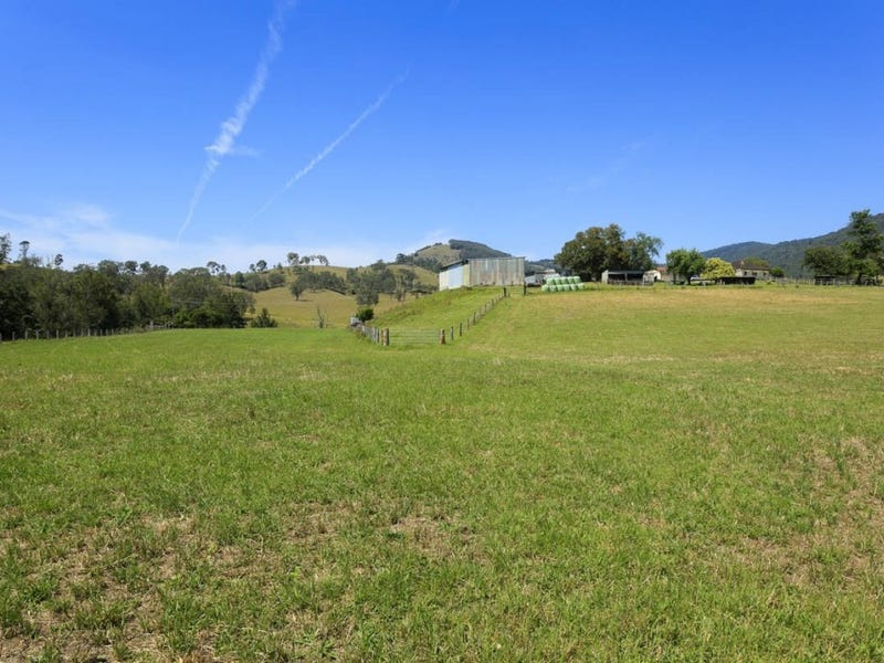 1550 Paterson River Road, Gresford, NSW 2311