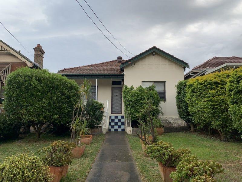 8 Roach Street, Banksia, NSW 2216