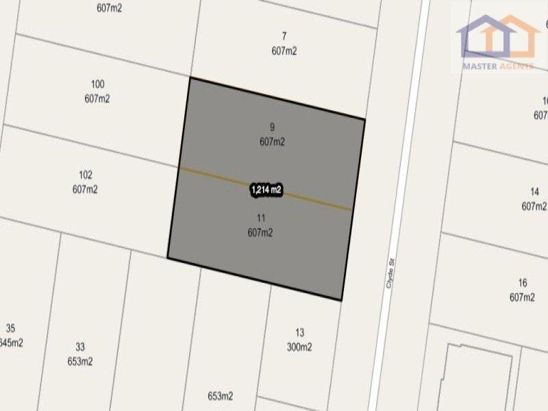 9 Clyde Street, Moorooka, Qld 4105