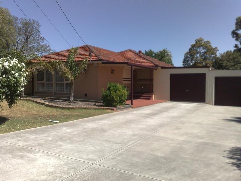 13 Tantara Street, Ingle Farm, SA 5098