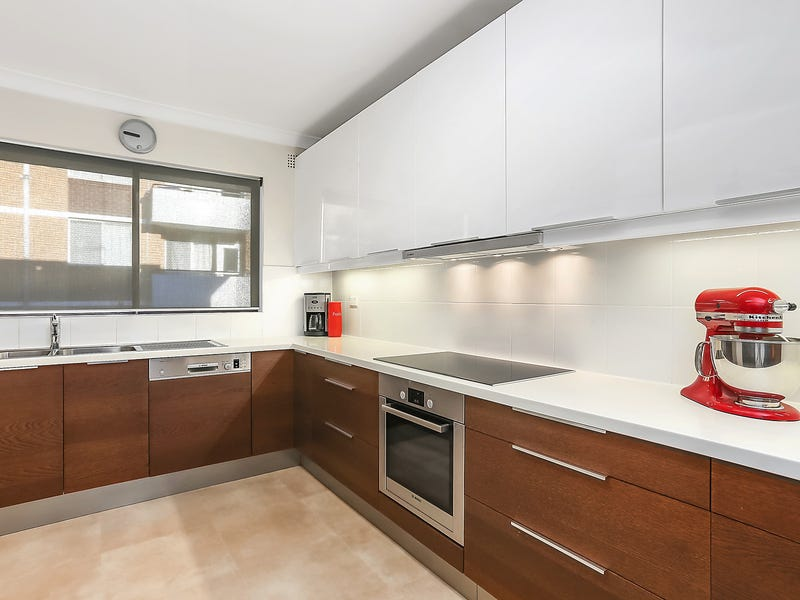 10/252 Pacific Highway, Greenwich, NSW 2065