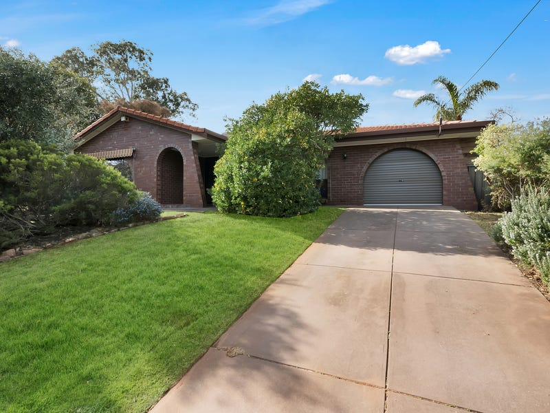 18 Ellen Street, Tea Tree Gully, SA 5091
